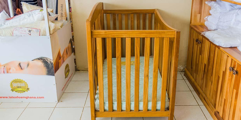 Baby Crib Latex Foam : babycrib from www.latexfoamghana.com size 1240 x 620 jpeg 103kB