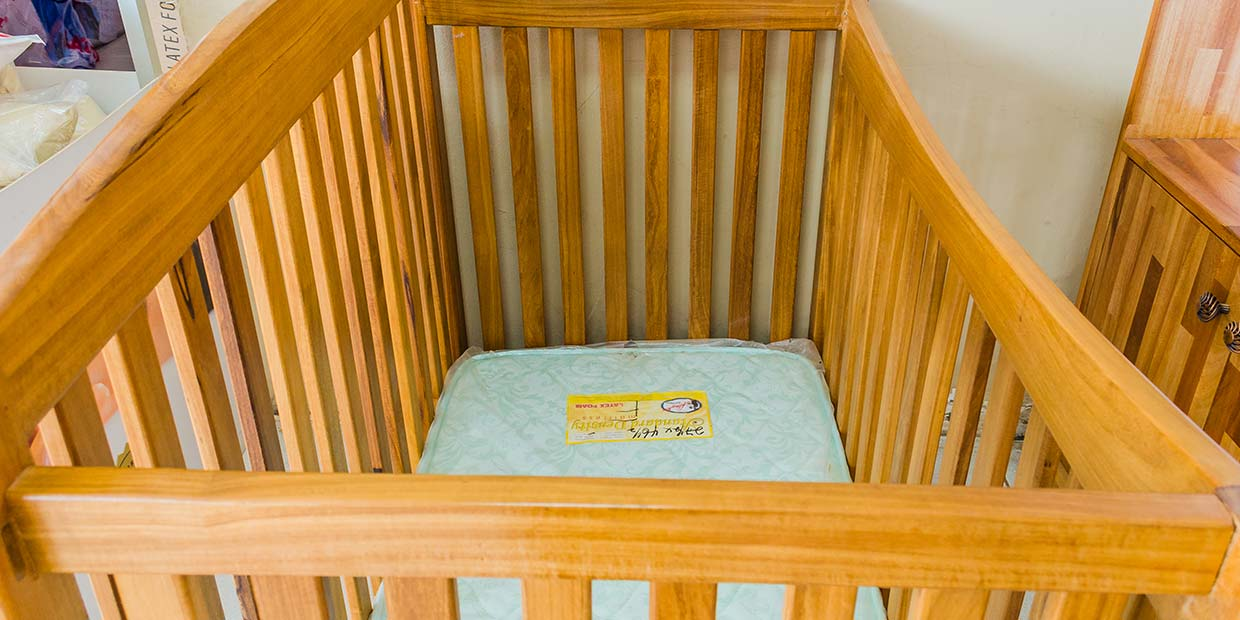 What Are The Best Baby Mattress in 2018 | Our Detailed Review ...