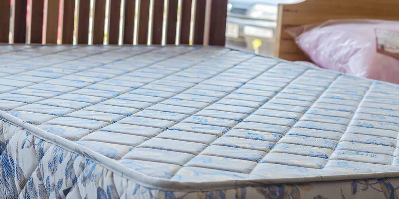Latex Foam Mattress Ghana Prices High Density Foam