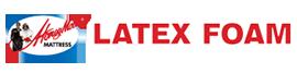 logo latex: