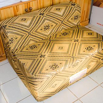 Sofas / Latex Foam