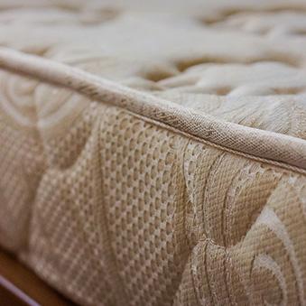 ultrafirm foam mattress